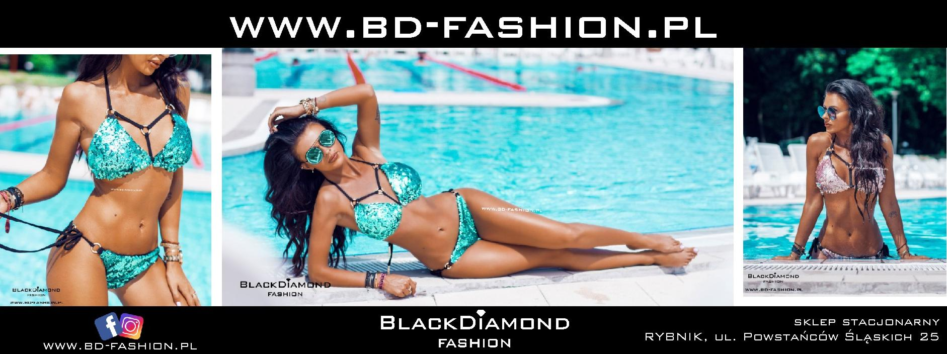 BlackDiamondFashion